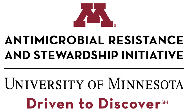 Antimicrobial Resistance and Stewardship Initiative
